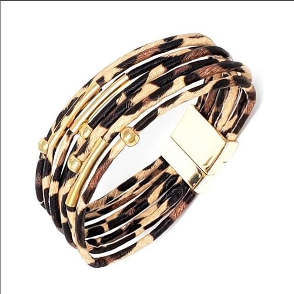 Private boutique Jewelry - 💕 bracelets💕
